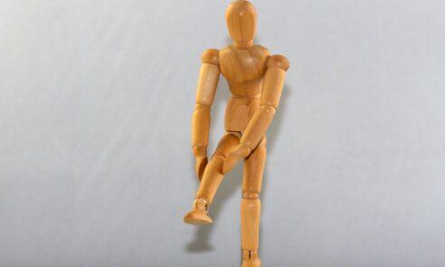 Planification personnalisée en prothétique