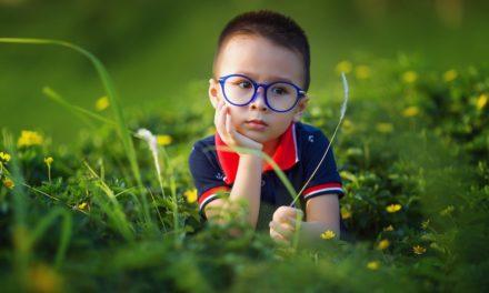 Epilepsie bei Kindern und Jugendlichen