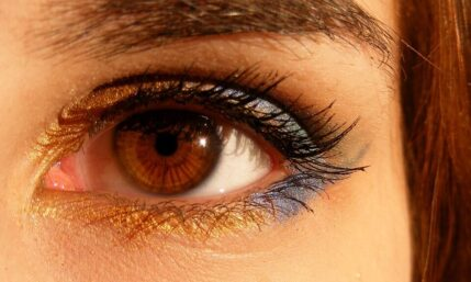 Grauer Star – Augen lasern