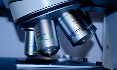 Pharmaforschung – Weshalb in der Schweiz?