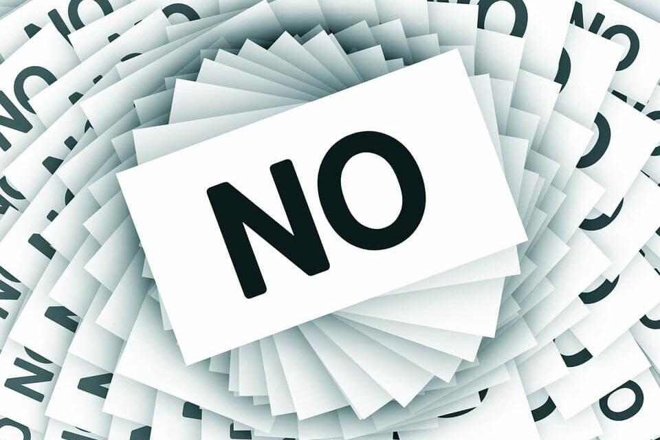Managed Care-Debakel – Und jetzt?