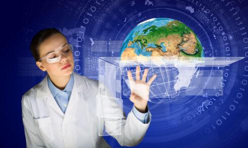 Rolle der Medien zwischen Medizin und Bevölkerung
