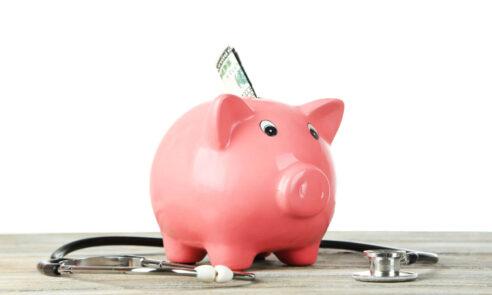 Prämien 2014 – was müssen die Versicherten wissen?