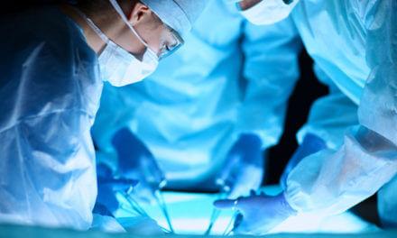 100 Jahre Schweizer Chirurgen
