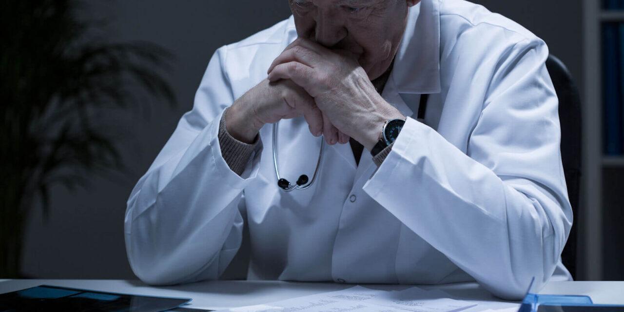 Gesundheitswesen 2015 – Wünsche und Erwartungen