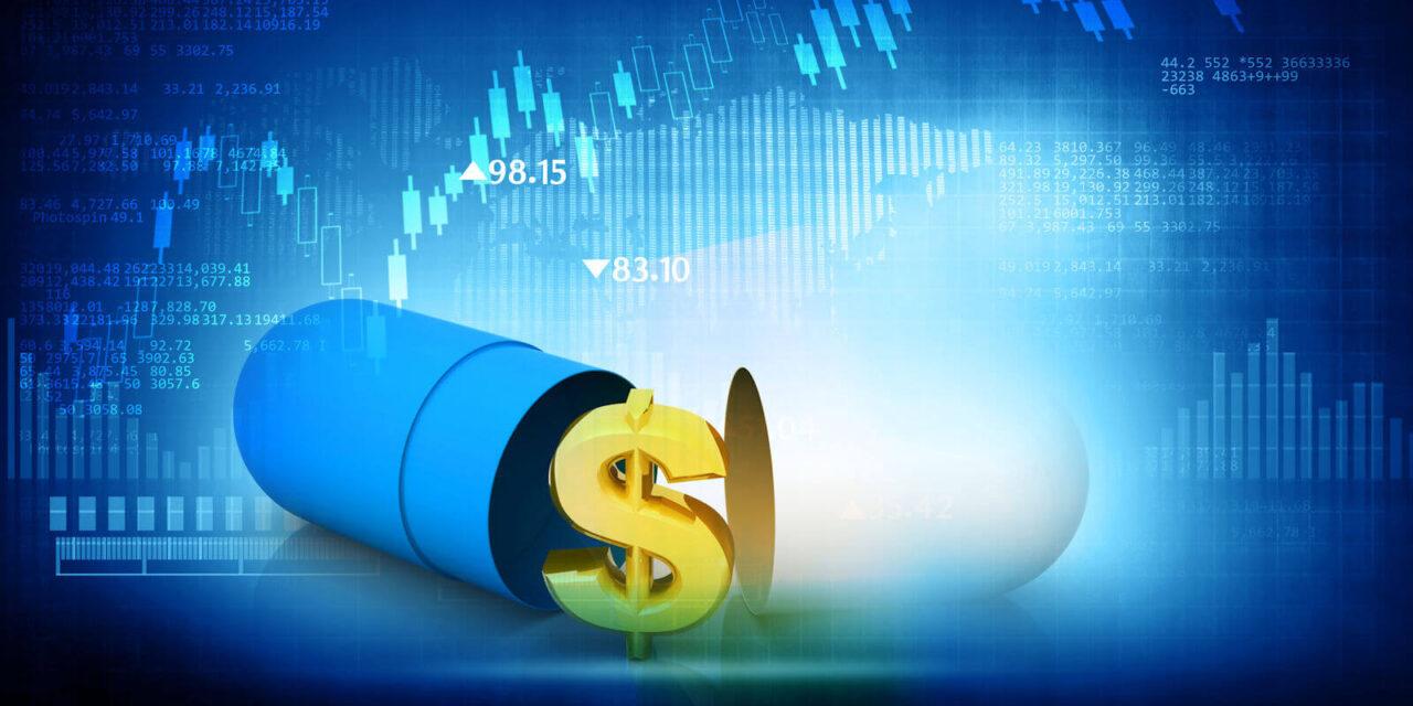 Medikamente – Auslandpreisvergleich
