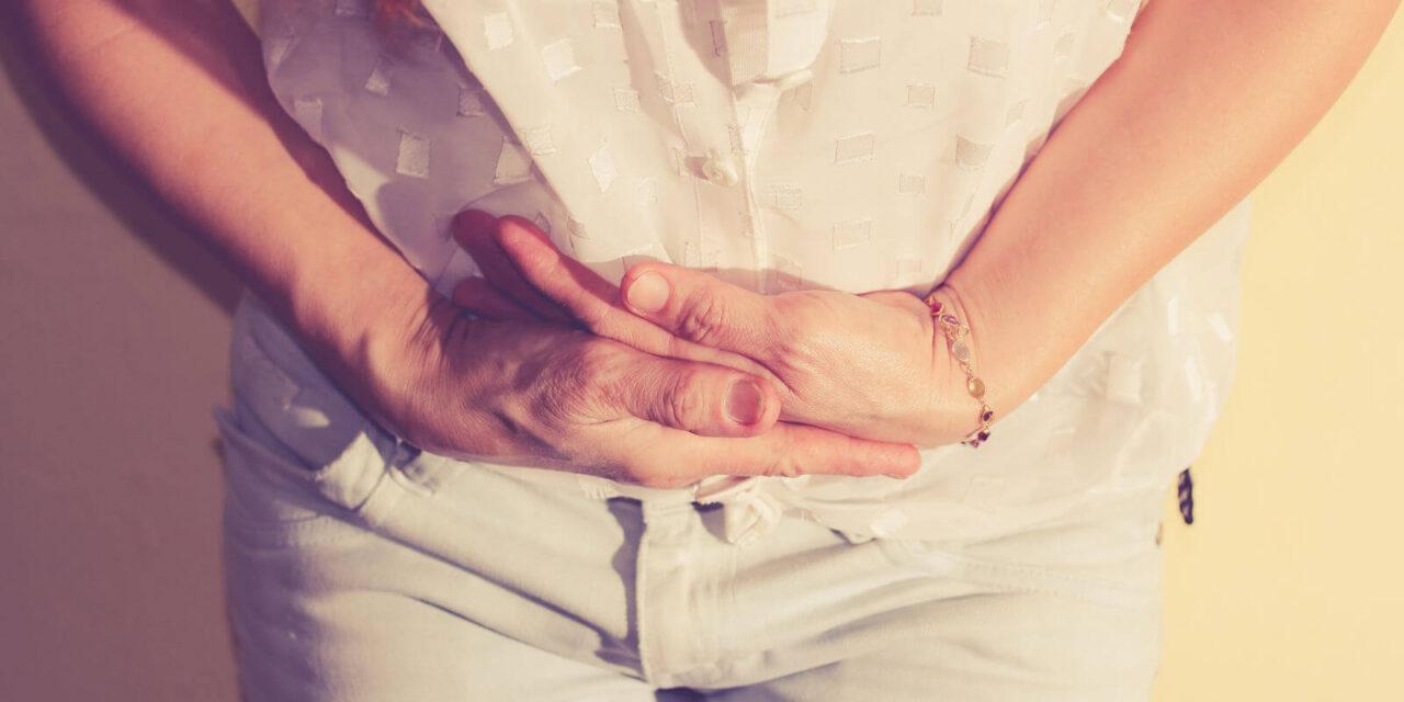 Gebärmutter-Myome – minimal-invasive Therapie