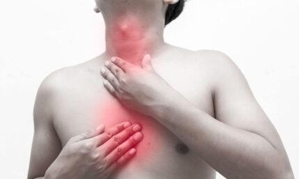 Sodbrennen – Mittel gegen die Refluxerkrankung