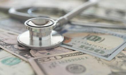 Gesundheitskosten – steigen sie weiter?