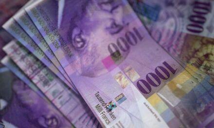 Gesundheitskosten in der Schweiz – wieviel darf ein kranker Mensch kosten?