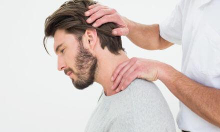 Studium der Chiropraktischen Medizin