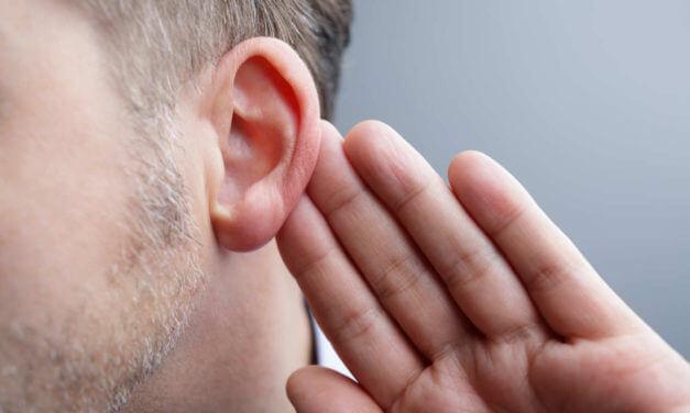 Schwerhörigkeit – Hör-Implanatate können helfen!