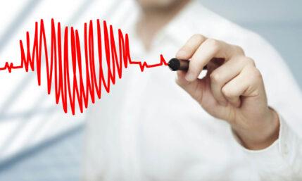 Kardiologie – treffende Diagnose stellen