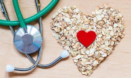 Herzkrankheiten – Glaubenskrieg um Cholesterinsenker