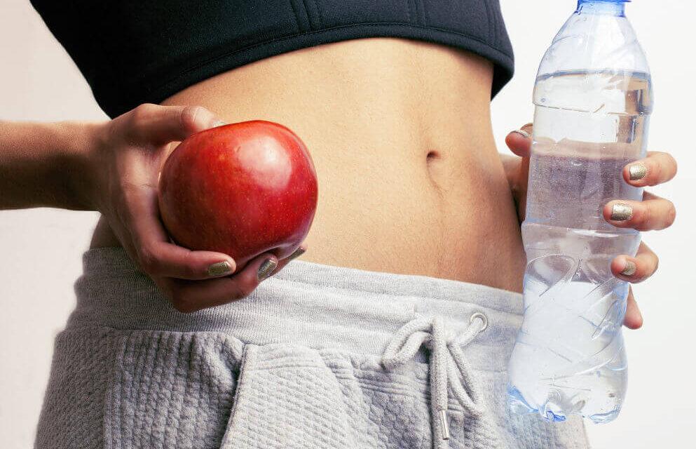 Magenkrebs – nicht zwingend ein Todesurteil