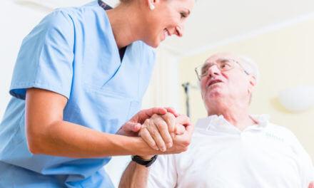 Pflegeberuf – warum das Personal knapp ist