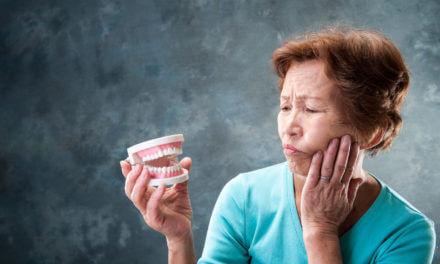 Periimplantitis – Entzündungen mit Implantaten vermeiden!