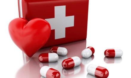 Medikamenten-Preisvergleich – Wo steht die Schweiz?