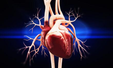 Herzkatheter – Klappeneingriff mit MitraClip