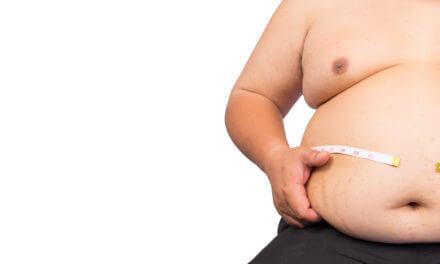 Adipositas – Bariatrische Chirurgie im akademischen Umfeld