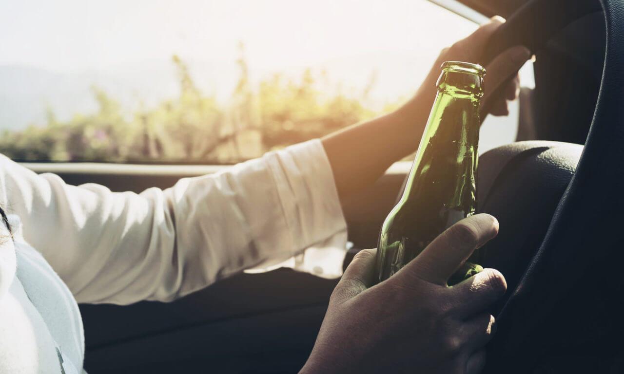 alkohol am steuer ausweis weg ab 1 6 promille. Black Bedroom Furniture Sets. Home Design Ideas