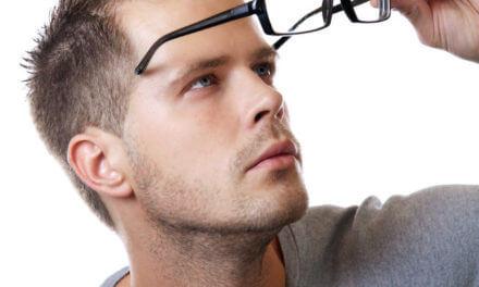 Keine Brille oder Kontaktlinsen dank Refraktiver Chirurgie