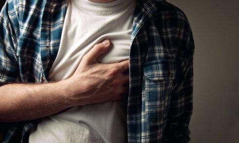 Statine – Glaubenskrieg um Cholesterinsenker