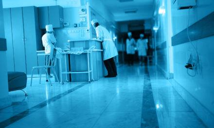 Privatspitäler – Rosinenpicker im Gesundheitswesen?