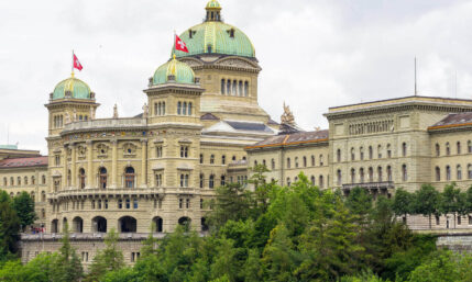 Gesundheitspolitk – Vorschau Legislaturperiode