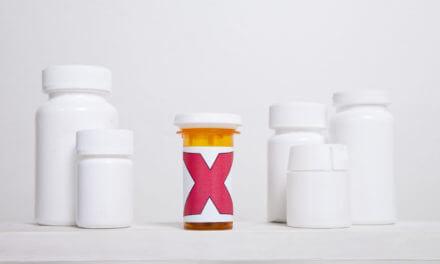 Falsche Pillen – Wie sicher ist die Schweiz?