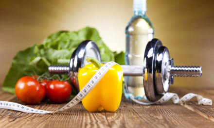 Gesunder Lebensstil – Staatsdiktat nötig?