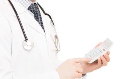 Gefährliche Tiefpreispolitik für Medikamente?