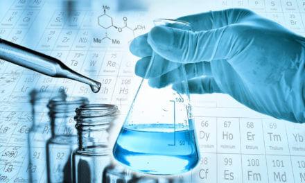 Pharma – Schweizer Vorzeigeindustrie?!