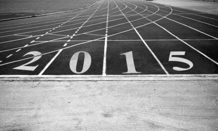 Gesundheit 2015 – Wünsche – Erwartungen