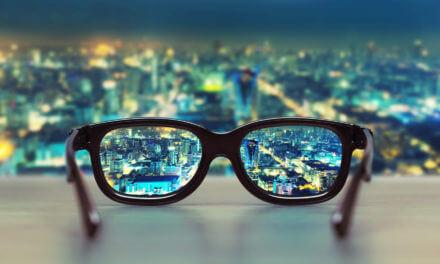 Universitäre Medizin – Herausforderung und Vision