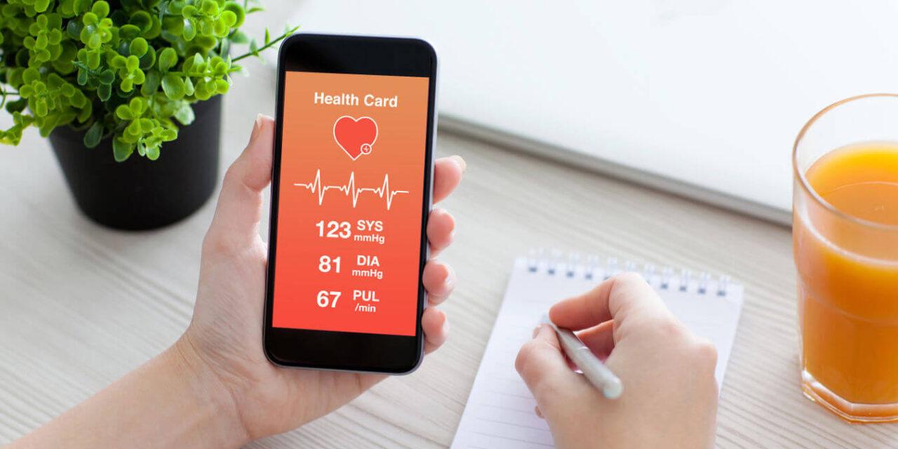Gesundheits-Apps – Chance oder Risiko?