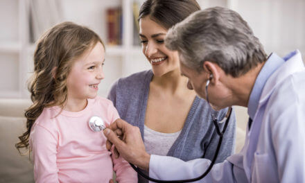 Pädiatrie – Warum es zu wenig Kinderärzte gibt