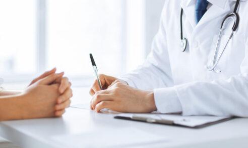 Ärztemangel aufgrund Zulassungsstopp?