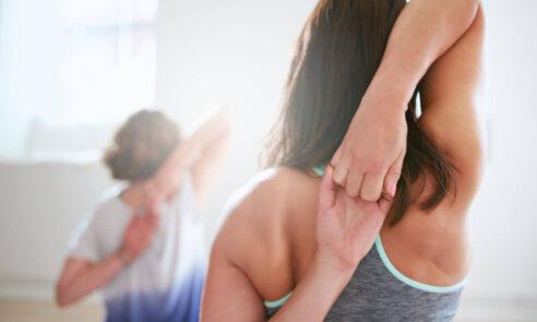 Schulterluxation – die häufigste Gelenkverrenkung