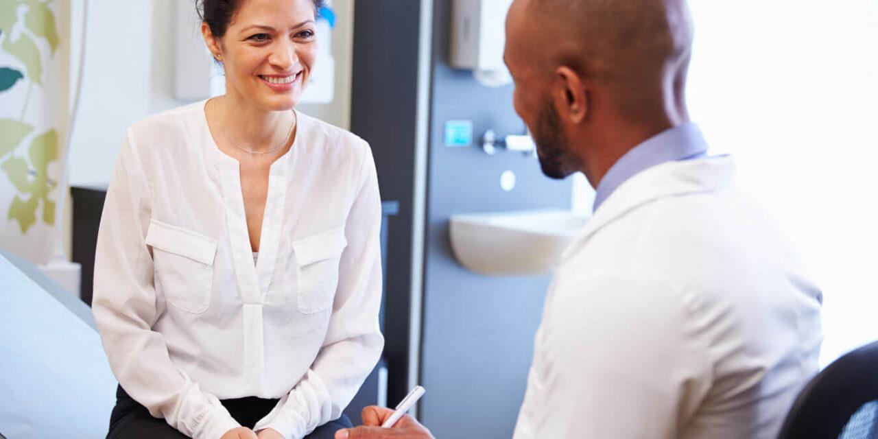 Patient und Konsument – ein Spannungsfeld?!