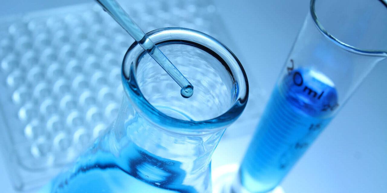 Neue Medikamente – Nutzen für Gemeinwohl!