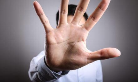 Nein zur Einheitskasse – Warnschuss und Achtungserfolg?