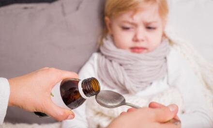 Fallpauschalen – Gefahr für Kindermedizin?
