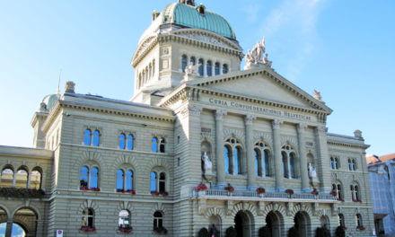 Legislaturvorschau – Prioritäten Gesundheitspolitik