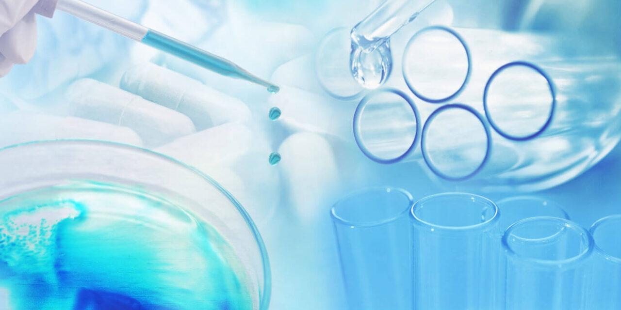Diagnosefalle – Macht moderne Medizin krank?