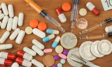 Medikamente – Schmerzvoller Mittelweg?