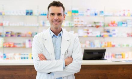 Grundversorgung – Fragen Sie Ihren Apotheker?