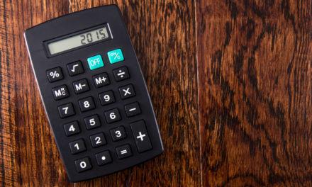 Sparen – Alle reden davon, keiner tut es?