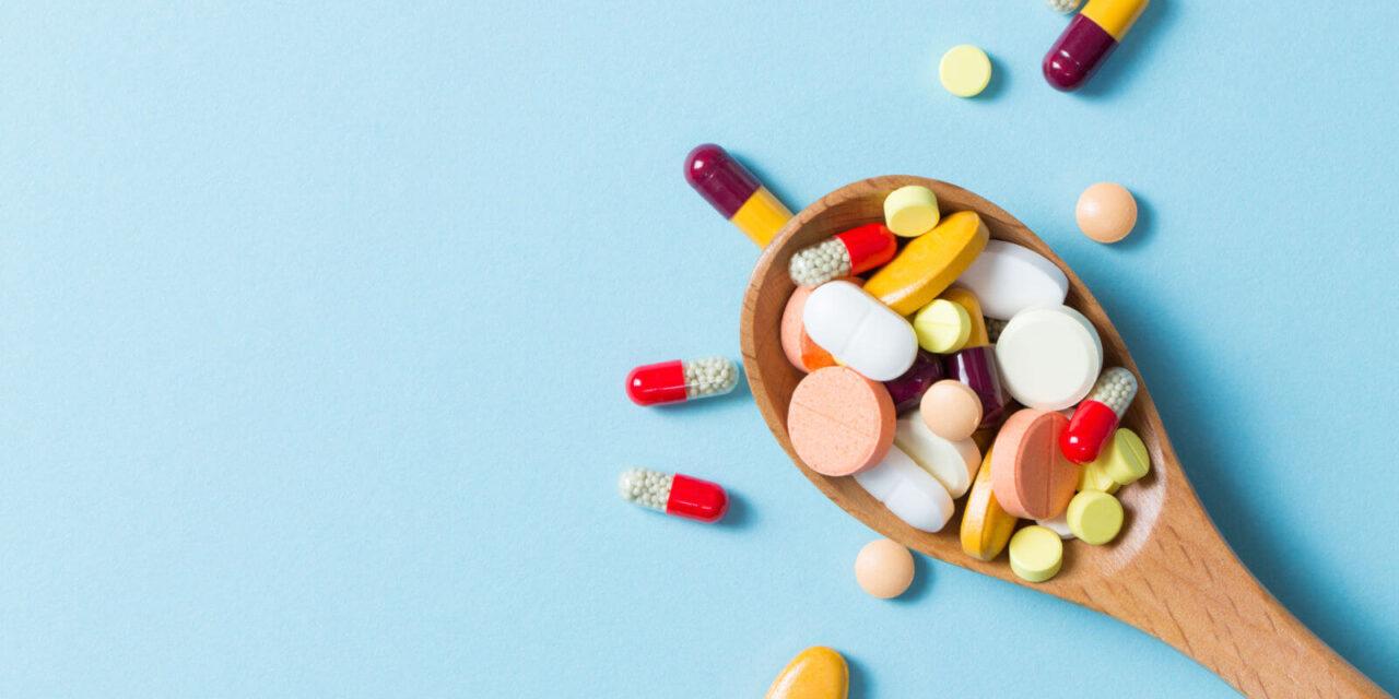 Unnötige Medizin – Ist weniger mehr?