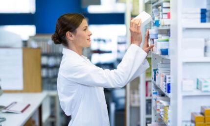 Heilmittelgesetz – Ende gut, alles gut?